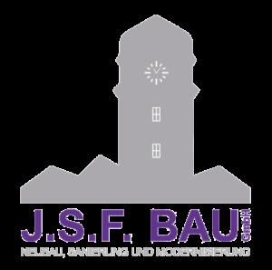 03_Logo-J.S.F-Bau-1024x1015 - transp