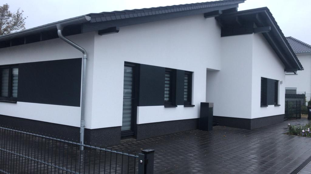 JSF-Bau-GmbH-Referenz-Architektenhaus