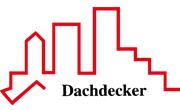 WeberundCo-Logo