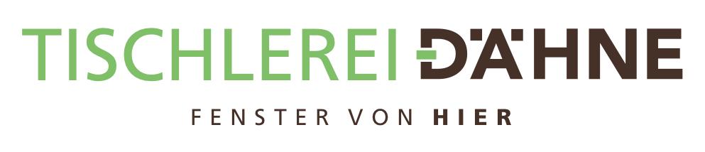 Dähne - Logo