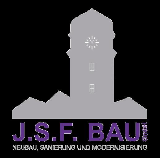 03_Logo-J.S.F-Bau-1024x1015-transp-517x512